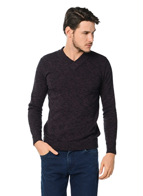 Jack & Jones Kazak Mor